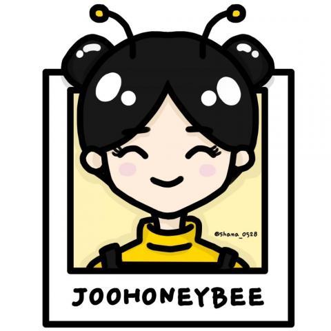 JoohoneyBee's picture